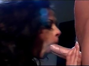 Lost Angels - Olivia Del Rio - Scene 3