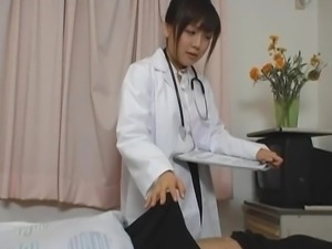 Japanese college girls o n hot sex tube