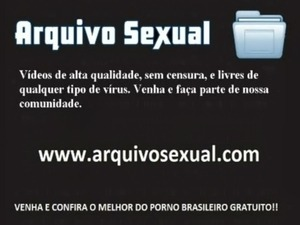 Ela trepa gostoso e chupa a porra toda 7 - www.arquivosexual.com free