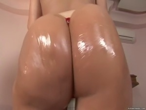 03 Big Wet Brazilian Asses 10 (2013) free
